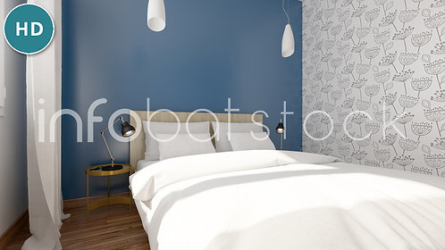 08a2d2be-IS_3_0010-chambre