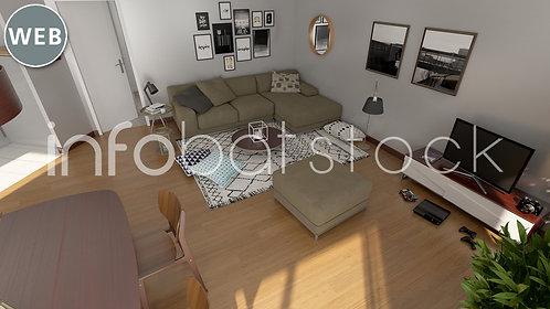 b1c16d8e-IS_3_0008_amb-salon