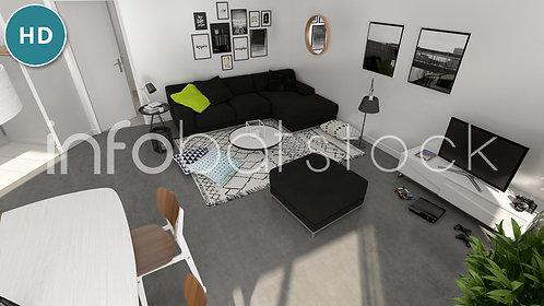 faaa5964-IS_3_0008_amb-salon