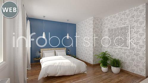d1cc91de-IS_3_0010-chambre