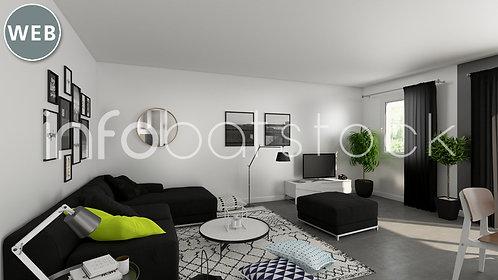 4d5052a5-IS_3_0008_amb-salon