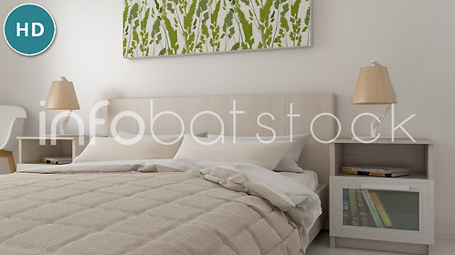 844eabb1-IS_3_0010-chambre