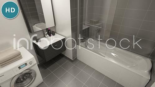 e9231619-IIS_2_003-salle_bains
