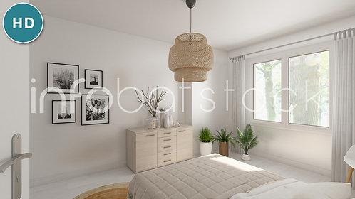 20d8f7ca-IS_3_0010-chambre