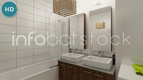 7cc54b22-IS_4_0011-salle_bains