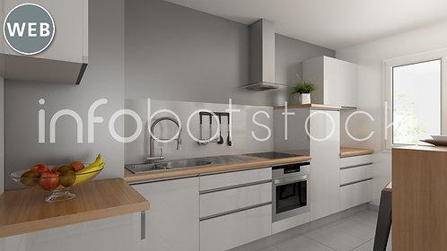 a5353ab4-IS_3_0010-cuisine