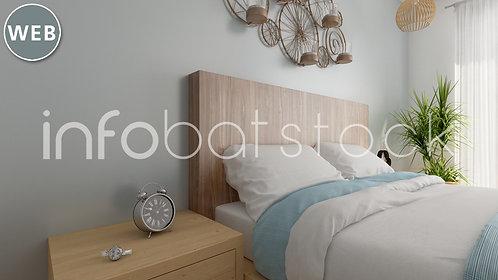 9b07fd92-IS_3_0008_amb-chambre