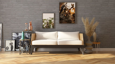 infobatdesign ambiance home staging mobilier