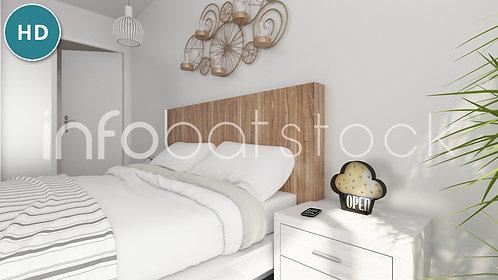 84f739aa-IS_3_0008_amb-chambre