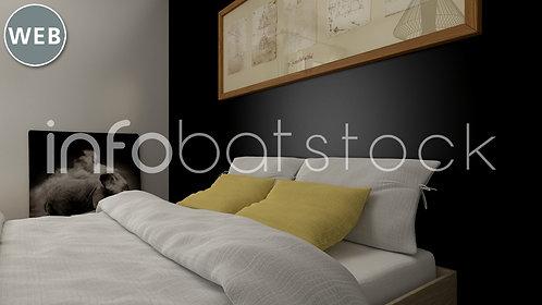 eab9300a-IS_4_0011-chambre