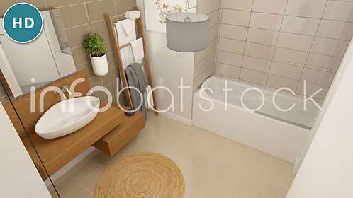 32f8087a-IS_3_0010-salle_bains