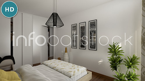 97b716a1-IS_4_0011-chambre