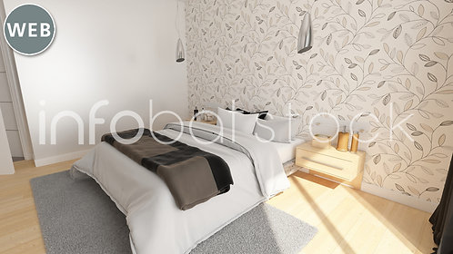 afca939f-IS_3_0008-chambre