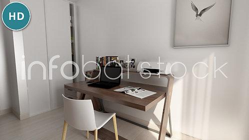 577a4d4d-IS_4_0011-bureau