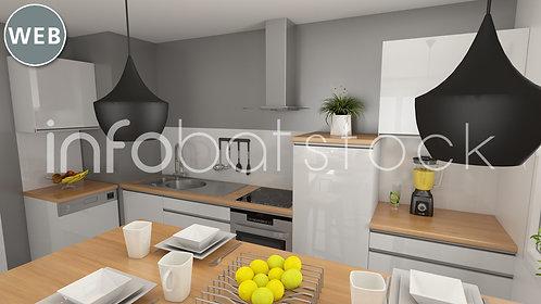 399d86e9-IS_3_0010-cuisine