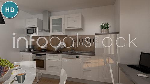 e22e88ef-IS_4_0011-cuisine