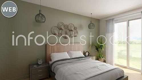 cc3c7aee-IS_3_0008_amb-chambre