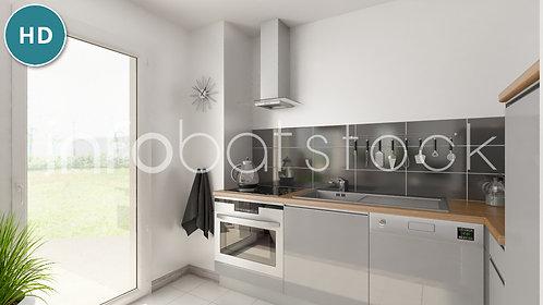 c0b7a5c6-IS_3_0008-cuisine