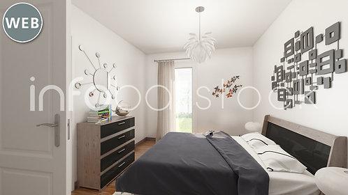 bae31150-IIS_3_0001-chambre