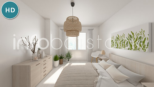 7118c42b-IS_3_0010-chambre