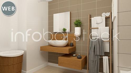 9b9b8f41-IS_3_0010-salle_bain