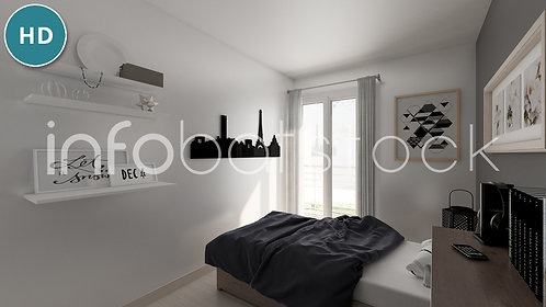 8bab2978-IS_4_0011-chambre