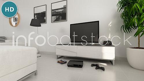 0efedb1d-IS_3_0008_amb-salon