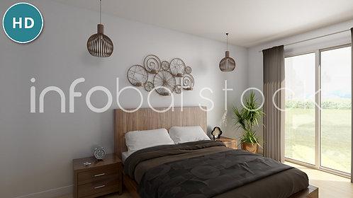 5ae8eea2-IS_3_0008_amb-chambre