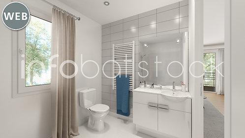 aaf55c5f-IIS_4_0002-salle_bains