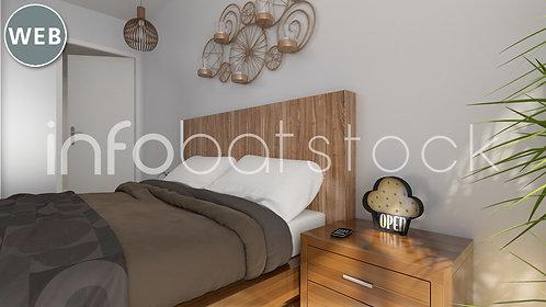 91d8d5b3-IS_3_0008_amb-chambre