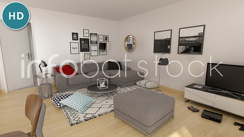 1beaeb55-IS_3_0008_amb-salon