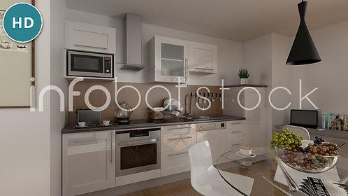 41e886cf-IS_4_0011-cuisine