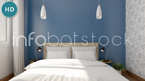 a040ebb4-IS_3_0010-chambre