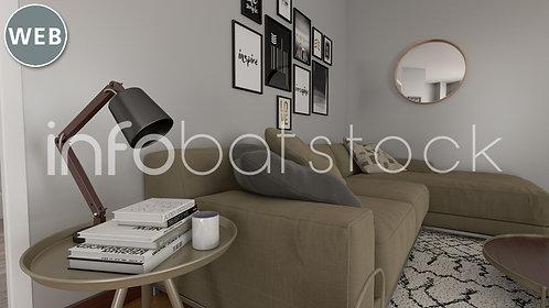 303deebe-IS_3_0008_amb-salon