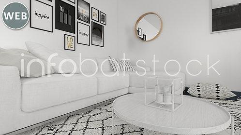 1ba0b2bd-IS_3_0008_amb-salon