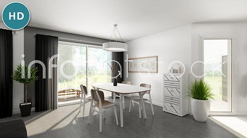 5c7d83ce-IS_3_0008_amb-salon