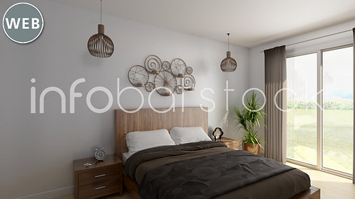5ae8eea2-IS_3_0008_amb-chambre