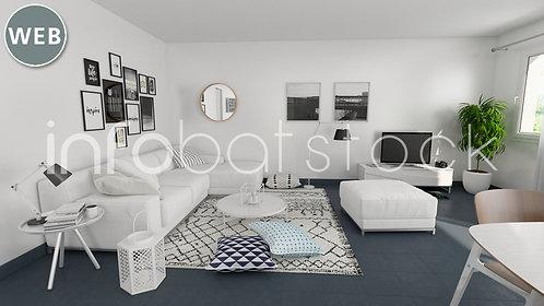 e8b47113-IS_3_0008_amb-salon
