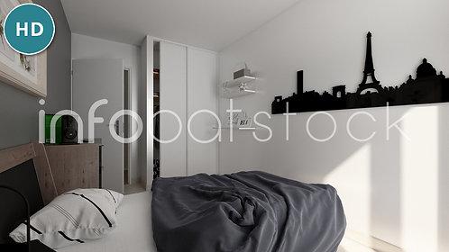 9d918ec4-IS_4_0011-chambre