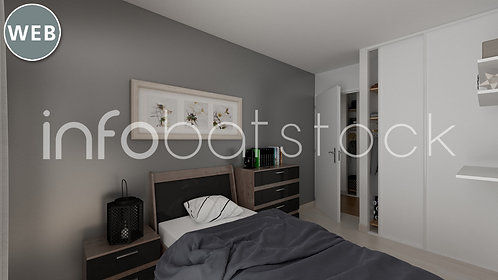 97703bbb-IS_4_0011-chambre
