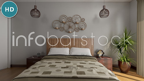43cd3c15-IS_3_0008_amb-chambre