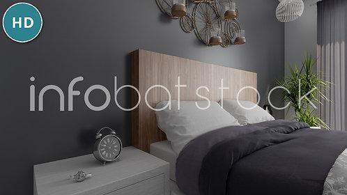 452d9e0f-IS_3_0008_amb-chambre