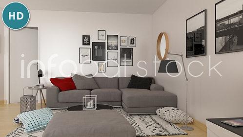 94ec6b02-IS_3_0008_amb-salon