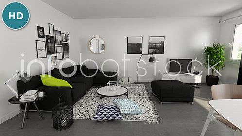 6b34e980-IS_3_0008_amb-salon