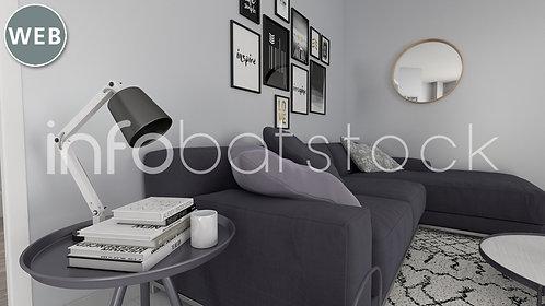 a4fc5a1b-IS_3_0008_amb-salon