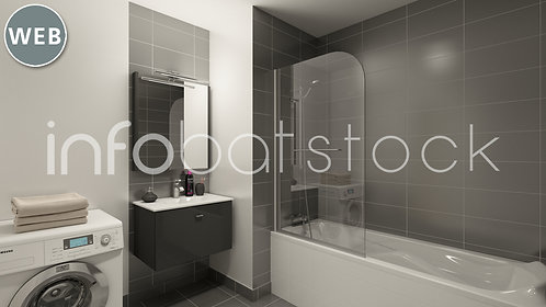 165a477e-IIS_2_003-salle_bains