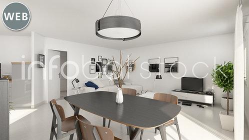 f502f455-IS_3_0008_amb-salon