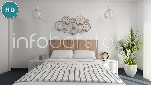 627c8772-IS_3_0008_amb-chambre