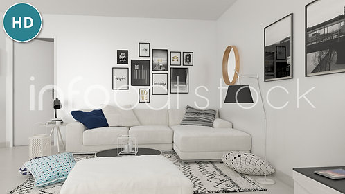 a78242e0-IS_3_0008_amb-salon