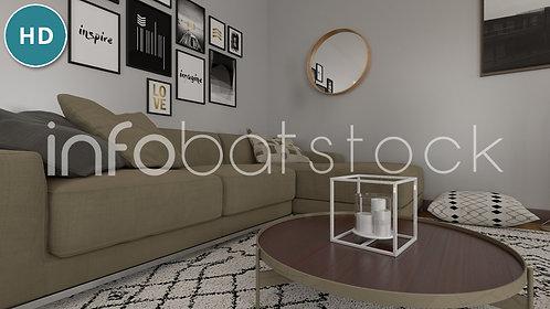 520cac93-IS_3_0008_amb-salon